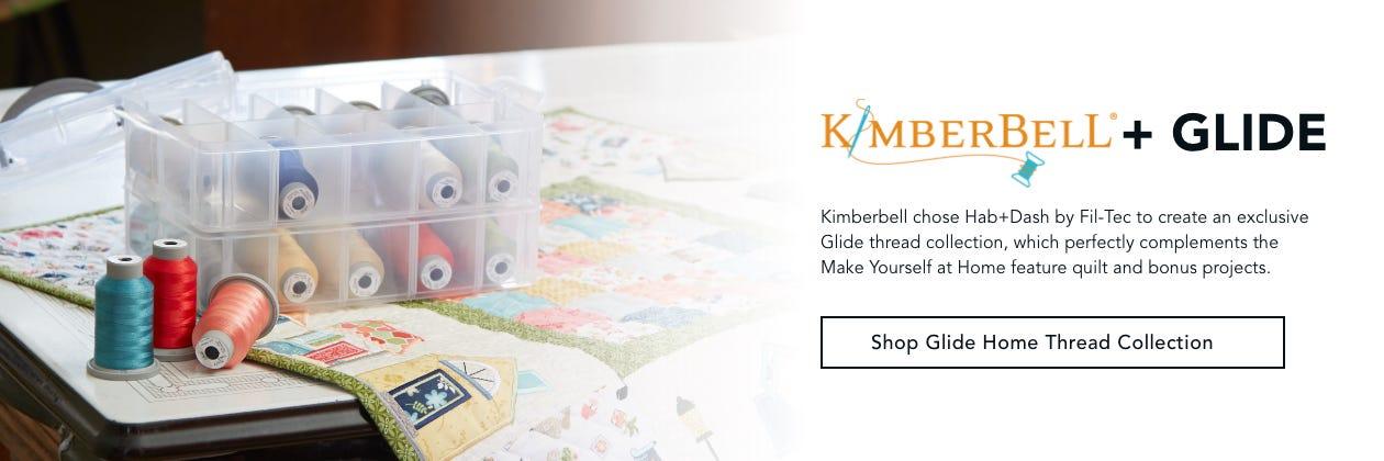 kimberbell