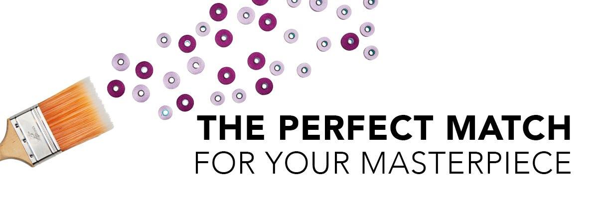 perfect_match_bobbins