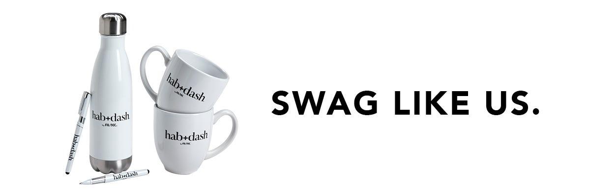 swag_like_us