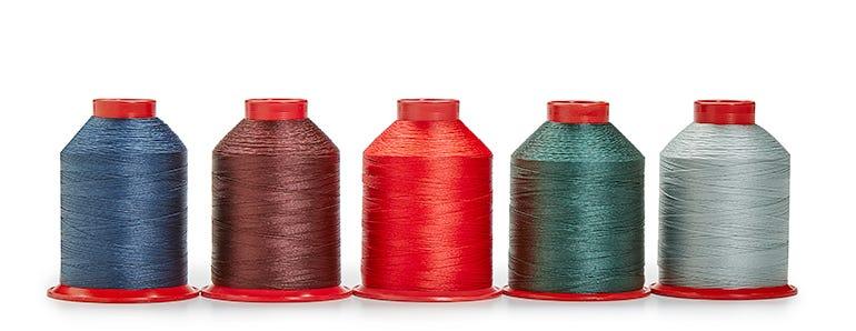 Industrial Threads