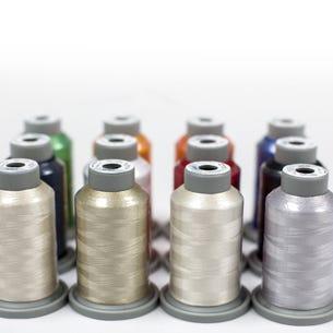 Thread Kits