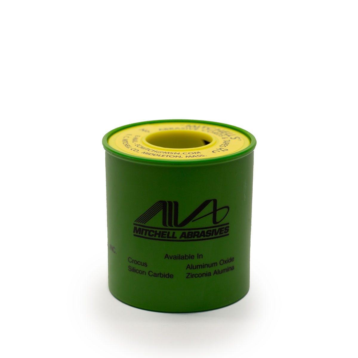 DULALA N/ähen Pins Kit Stoff Schr/ägband Maker mit Binder Fu/ß Bradawl Quilten Clips Schr/ägband Maker 6MM 12MM 18MM 25MM
