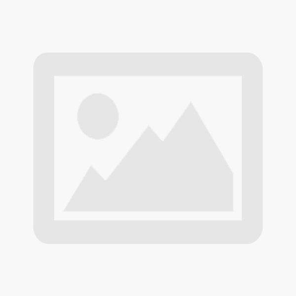 60576-Thread Storage Case - Single Layer - Empty