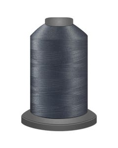 Glide 5,500yds - Medium Grey - 450.10424