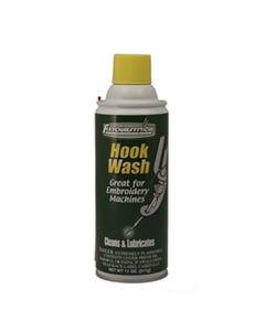 Hook Wash - 13800