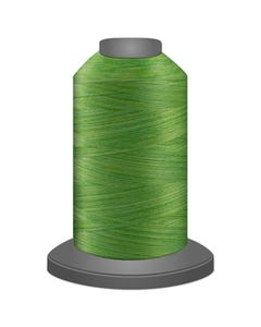 Affinity 3,000yds - Chartreuse - 60290