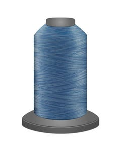Affinity 3,000yds - Mineral - 60297