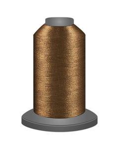Glisten 2,730yds - Tudor Gold - 60315