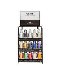 Glide - Mini Spool Counter Top Display 1 - 60485