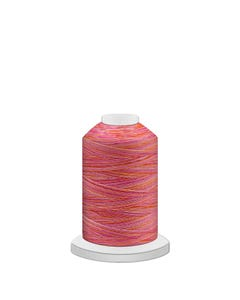 Harmony 500yds - Lollipop - 60551