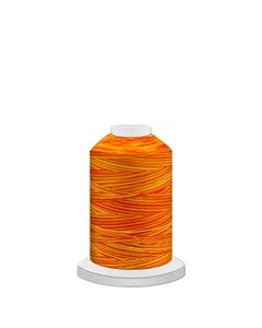 Harmony 500yds - Orange Sherbet - 60558