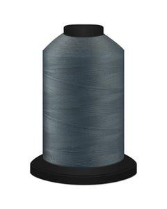 Premo-Soft 3,000yds - Titanium - 36R.10431