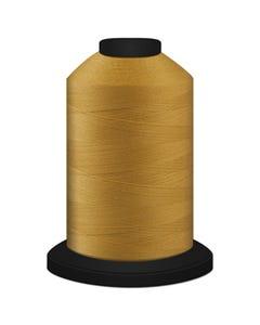 Premo-Soft 2750m - Honey Gold