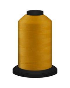 Premo-Soft 2750m - Bright Gold