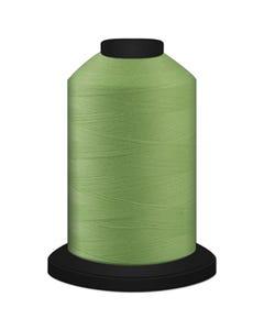 Premo-Soft 2750m - Key Lime
