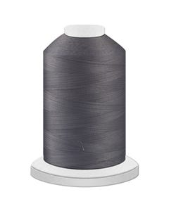 Cairo-Quilt 3,000yds Cool Grey 7 - 48R.10CG7