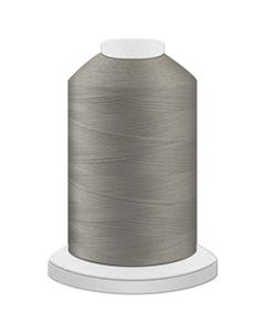 Cairo-Quilt 3,000yds Warm Grey 4 - 48R.10WG4