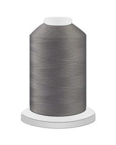 Cairo-Quilt 3,000yds Light Grey - 48R.17543