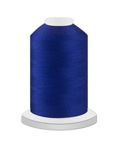 Cairo-Quilt 3,000yds Blueberry - 48R.30281