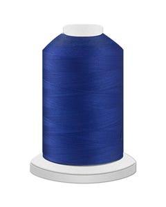 Cairo-Quilt 2,750m Bright Blue