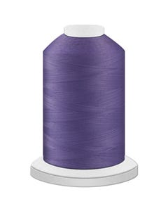 Cairo-Quilt 3,000yds Lilac - 48R.42655