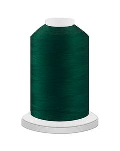 Cairo-Quilt 3,000yds Totem Green - 48R.60350