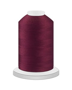 Cairo-Quilt 3,000yds Maroon - 48R.70209
