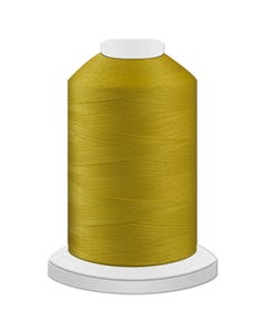 Cairo-Quilt 2,750m Bright Yellow