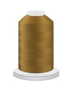 Cairo-Quilt 3,000yds Honey Gold - 48R.80125
