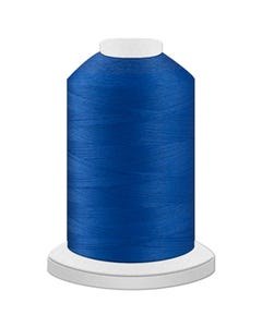Cairo-Quilt 3,000yds Pacific - 48R.90285
