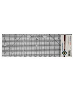 Quilter's Rule- Junior Ruler - 60114