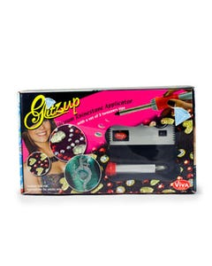 Glitz Up Wand Rhinestone Stud Setter -  Limited items remain - 60381