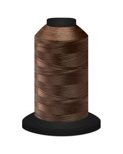 Glide 60 5,500yds - Chocolate - 650.20469
