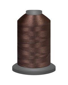 Glide 5,500yds - Coffee Bean - 450.27518
