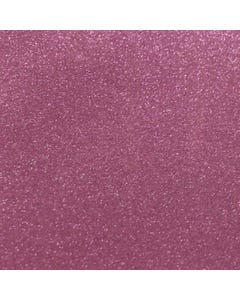 Glitter Mirror Canvas Vinyl - Light Pink - 60729
