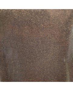 Glitter Mirror Canvas Vinyl - Root Beer - 60730