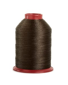 BNT 69 4oz Dark Brown - 13711