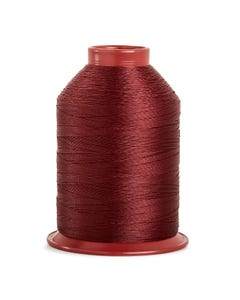 BNT 69 4oz Crimson - 13704