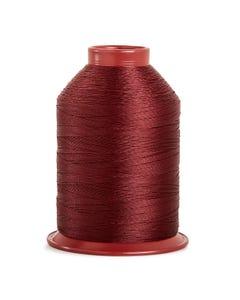 BNT 69 4oz Crimson