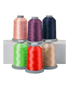 Glide 5,500yds - Thread of the Month - May - 60961