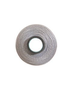 Magna-Glide Classic Style L - 130yds - Light Grey - 60235