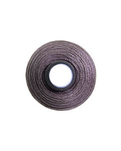 Magna-Glide Classic Style L - 130yds - Lead Grey - 60236