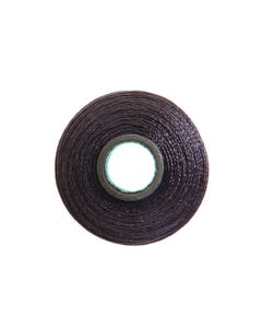 Magna-Glide Classic Style L - 130yds - Navy - 60240