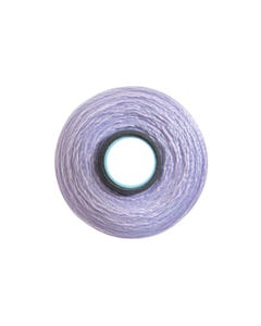 Magna-Glide Classic Style L - 130yds - Tabriz Orchid - 60242
