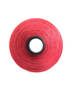 Magna-Glide Classic Style M/Jumbo - 210yds - Candy Apple Red - 60248