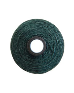 Magna-Glide Classic Style M/Jumbo - 210yds - Totem Green - 60249