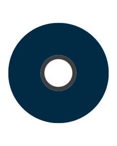 Magna-Glide Classic Style M/Jumbo - 210yds - Navy - 60250