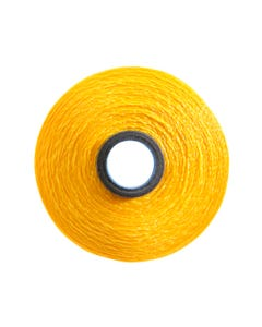 Magna-Glide Classic Style M/Jumbo - 210yds - Bright Gold - 60251
