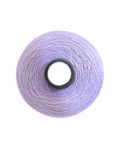 Magna-Glide Classic Style M/Jumbo - 210yds - Tabriz Orchid - 60252