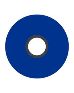 Magna-Glide Delights - Style M - 121m - Bright Blue